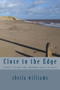 Close_to_the_Edge_Cover_for_Kindlejpg (2)