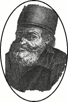 Nicholasflamel