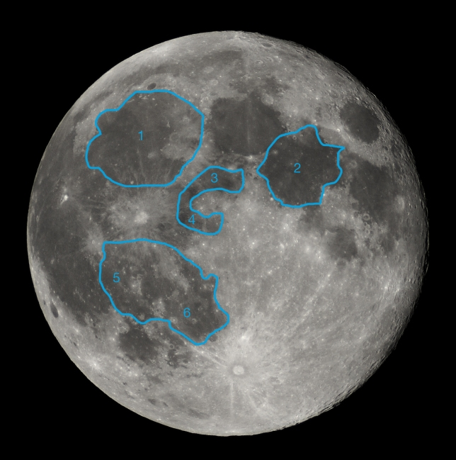 man_in_the_moon-1