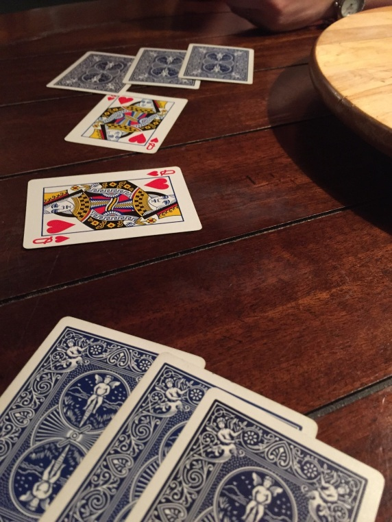 cards-1142062_1920