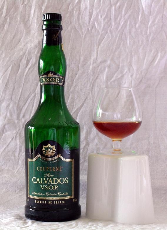 Couperne_Calvados