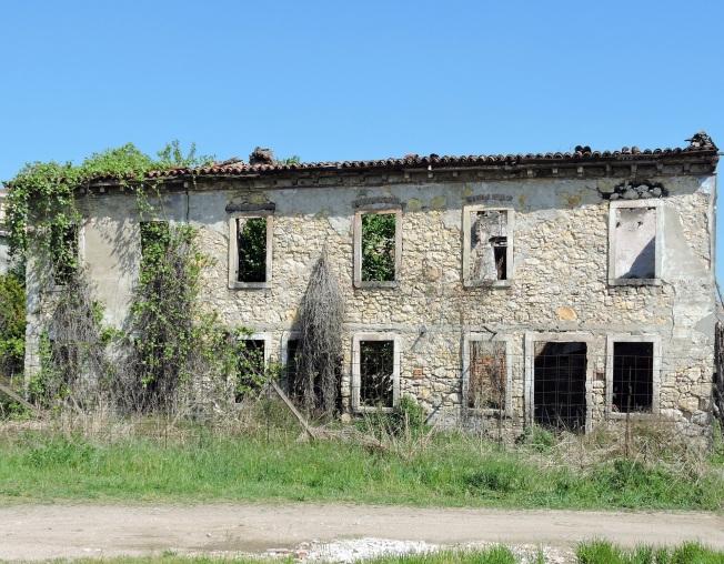 house-736099_1920