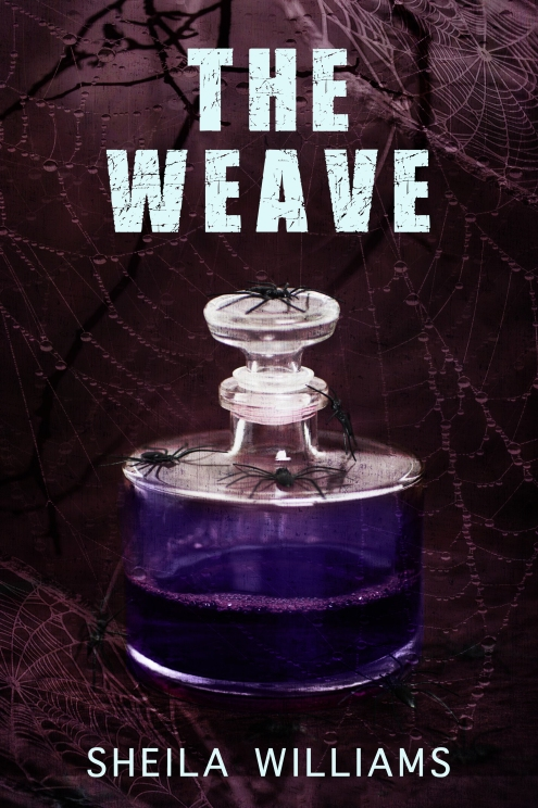 the weave (1)