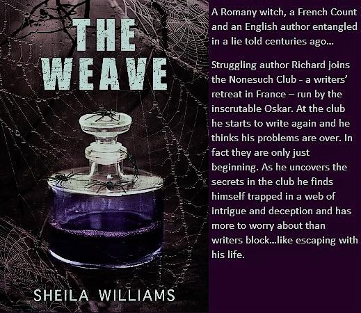 the weave (1)+blurb