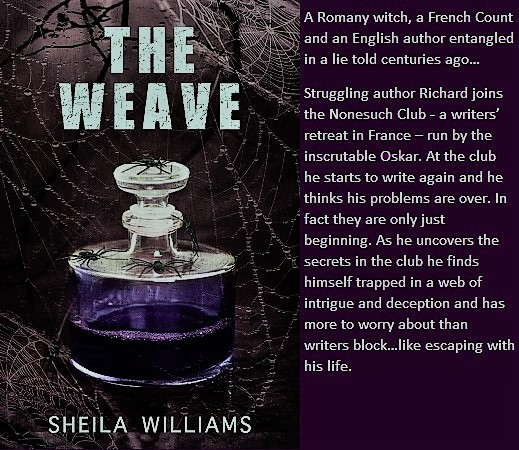 the weave (1)+blurb