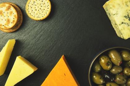 cheese-2564544_1280