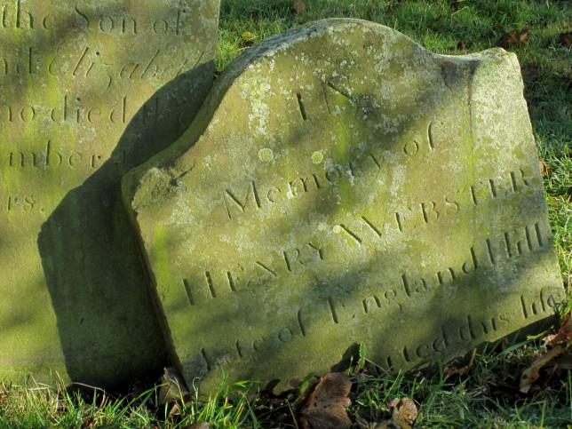 gravestone - henry.jpg