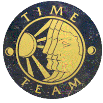 Time_Team_logo