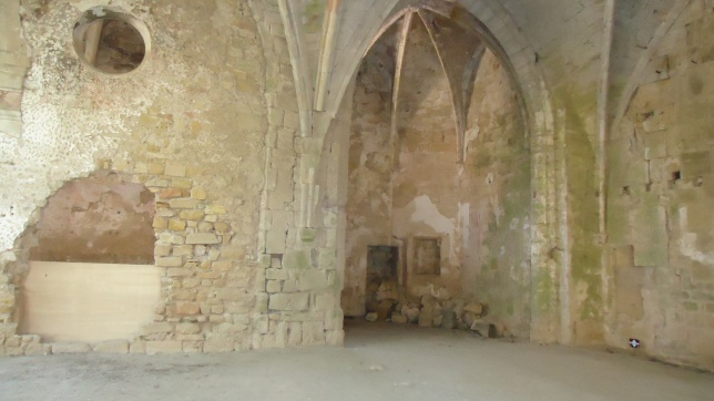 alet-abbey-3