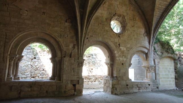 alet-abbey-6