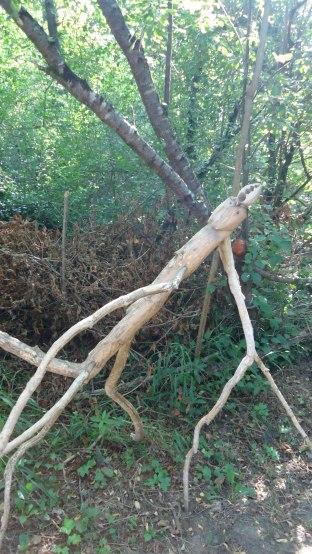 woodsculp-1