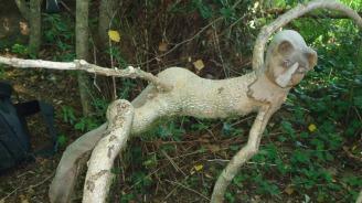 woodsculp-4