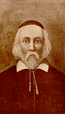 220px-William_Brewster_cropped
