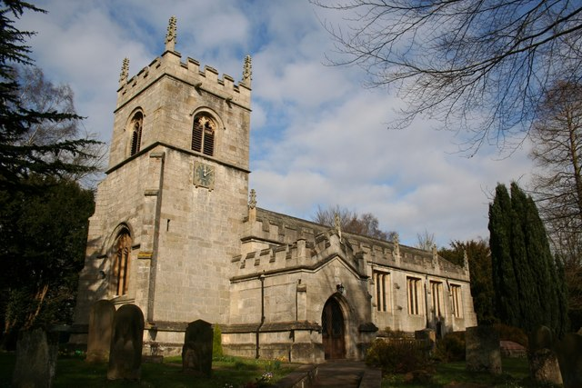 All_Saints'_church_-_geograph.org.uk_-_718315
