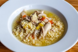 chicken-soup-3061166_1920